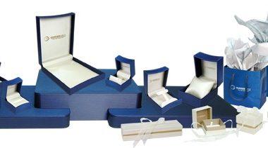 جعبه هارد باکس