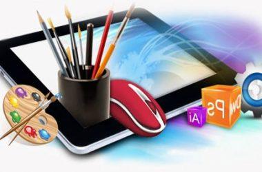 فواید و مزایای داشتن یک وب سایت